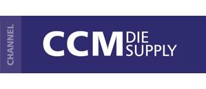 ccmdie-logo