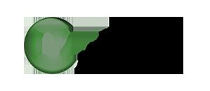 marco die supplies logo