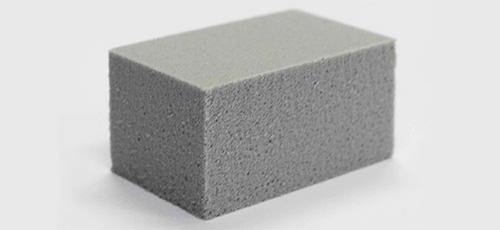 Grey-Block