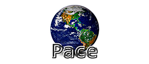 Pace Punches