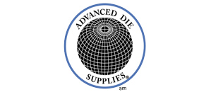 advanced-die-supplies-logo